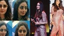Sri Devi Plastic surgery | Actress plastic surgery | actress who did plastic surgery | surgery | Plastic surgery goes wrong | Plastic surgery side effects