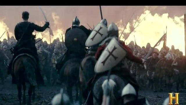 Vikings Season 5 Episode 12 [Eps 12] Fullvideo