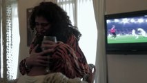 TECHSEX - Latest Hindi Short Film - Kubra Sait - Suresh Menon - A Short Film By Shailendra Singh