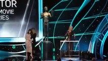 Nicole Kidman_ Acceptance Speech _ 24th Annual SAG Awards