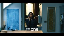 "Hard Sun Season 1 Episode 5 || BBC One ""s01e05"" [HD Video]"