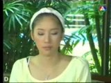 Pieng Pean Fah Ep.6-5