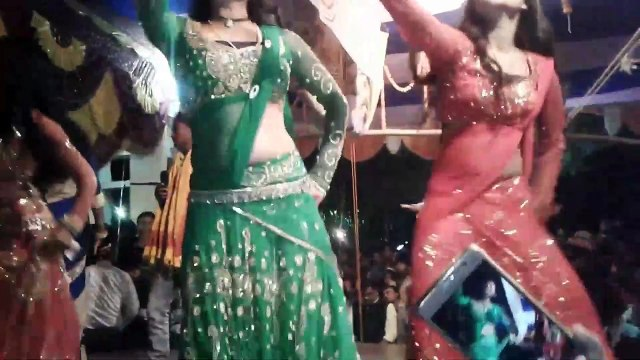 indian hot item video song Best Hindi Item Songs of Bollywood
