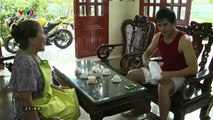 Nữ Cảnh Sát Tập Sự Tập 4 - Phim Việt Nam - Phim Nữ Cảnh Sát Tập Sự - Nữ Cảnh Sát Tập Sự - Xem Phim Nữ Cảnh Sát Tập Sự - Phim Hay Mỗi Ngày