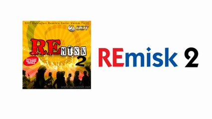 Remisk 2 (Klipsiz Versiyon)