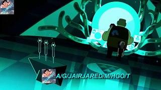 Steven Universe Aventuras En Ciudad playa Capitulo 129 1 Atr