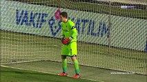Gençlerbirliği 2-1 Atiker Konyaspor Maç Özeti Geniş Özeti ve Golleri