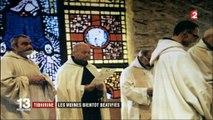 Religion : les moines assassinés de Tibhirine vont être béatifiés