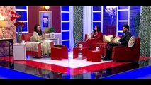 Gul panra Pashto new songs 2017 New Ghazal Che khkuly marawar shy full hd songs 2017