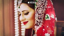 || Route | Lyrical Video | Aakanksha Sareen | Kulbir Jhinjer | Deep Jandu | Latest Punjabi Song 2018 ||
