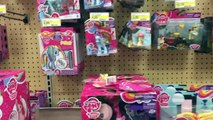 Toy Hunting #38: Five Nights at Freddys FNAF, Shopkins, Blind Bags, Funko