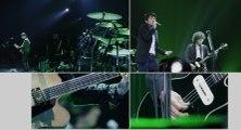 I'm talking about Lovin' (LIVE 2011/05) / Mr.Children SENSE ミスチル ミス�