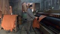 الاقتصاد والناس- الاحتلال واستهداف الاقتصاد الفلسطيني بحجة الأمن