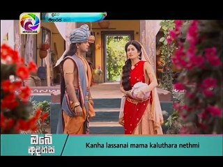 Maharaja Kansa 27/01/2018 - 15 Part 2
