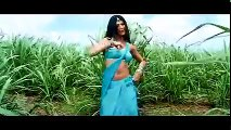 Hum Tum Ko Nigahon Mein Garv Hindi Old Song HD video Shimul