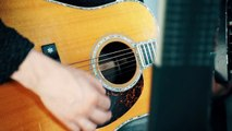 Top 10 Strumming Songs You Should Know