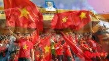 VTV6 trực tiếp U23 Việt Nam vs U23 Uzbekistan, Chung kết: Việt Nam vô địch