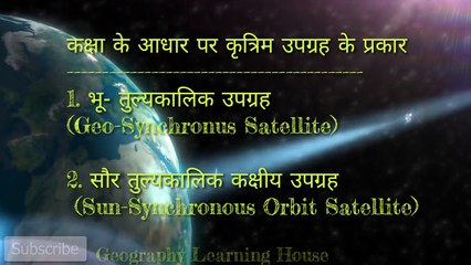 List of Satellites in Geosynchronous Orbit | Directory of