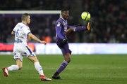 Le résumé vidéo de TFC/Troyes, rencontre de la 23ème journée de Ligue 1 Conforama