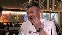 Hells Kitchen Season 1 Episode 1 S01e01 Video
