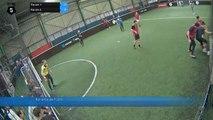 Equipe 1 Vs Equipe 2 - 27/01/18 14:29 - Loisir Bezons (LeFive) - Bezons (LeFive) Soccer Park