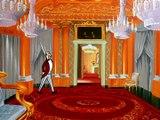 Warner Bros 1954x17 [NC] Esos millonarios (The oily american)