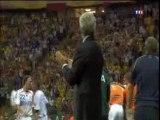 France-Brésil CM2006 - But T. Henry