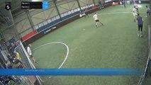 Equipe 1 Vs Equipe 2 - 27/01/18 15:40 - Loisir Bezons (LeFive) - Bezons (LeFive) Soccer Park