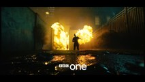 Hard Sun Season 1 Episode 5 - HD Online | BBC One