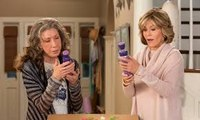 [free] Grace and Frankie Season 5 Episode 1  Premiere