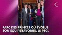 PHOTOS. Nicolas Sarkozy fête ses 63 ans : sa nouvelle vie loin de la politique