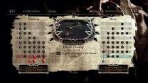 Lets Play Dantes Inferno Part 2 - Abandon All Hope