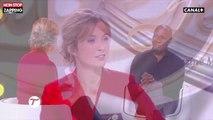 """Le Tube - Harry Roselmack : Le trailer de son film """"Fractures"""" dévoilé (vidéo)"""