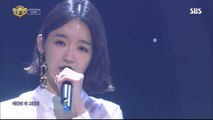 Davichi 다비치 - Days Without You (Live)