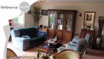 A vendre - Maison/villa - Montereau fault yonne (77130) - 8 pièces - 192m²