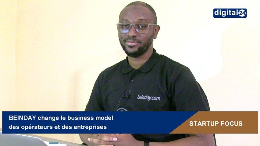 BEINDAY change le business model des opérateurs et des entreprises