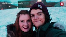 Little People, Big World's Jacob Roloff is engaged | Rare People