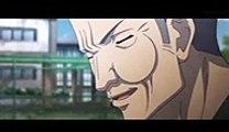 エビル・オア・ライブ 第9話 Evil or Live 09HD par anime & cartoons  tv series 2018 hd movies free