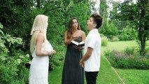 Video Honeymoon in Venice   Lele Pons & Rudy Mancuso