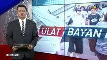 'Bagong Taon, Bagong Pag-asa para sa Bagong Marawi,' binuksan na