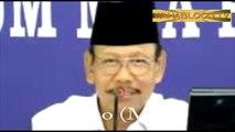 Balada Tikus Sawah (Salafi Wahabi) - Fatwa Ngepet, MTA Wahabi Kampret