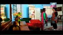 Guriya Rani - Episode 96 on ARY Zindagi in High Quality 28th January 2018