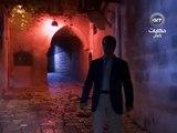 وادي الذئاب الجزء الثاني الحلقة 55 مدبلجة للعربية