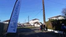 Corruda Calandreta Oloron- Challenge 10 km - Pyrénées Presse