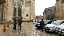 Au Mans, lancement du synode ce 28 janvier à la cathédrale