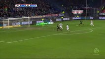 Alireza Jahanbakhsh Goal HD - Willem II0-2AZ Alkmaar 28 01 2018