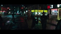 Suicide Squad Extended Cut | Harley Vexing The Squad | HD