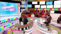 Les enfants de la télé se replongent dans les émissions jeunesses