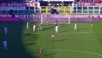 Torino 3-0 Benevento Résumé vidéo buts Torino - Benevento / Série A (20éme journée ) 28.01.2018