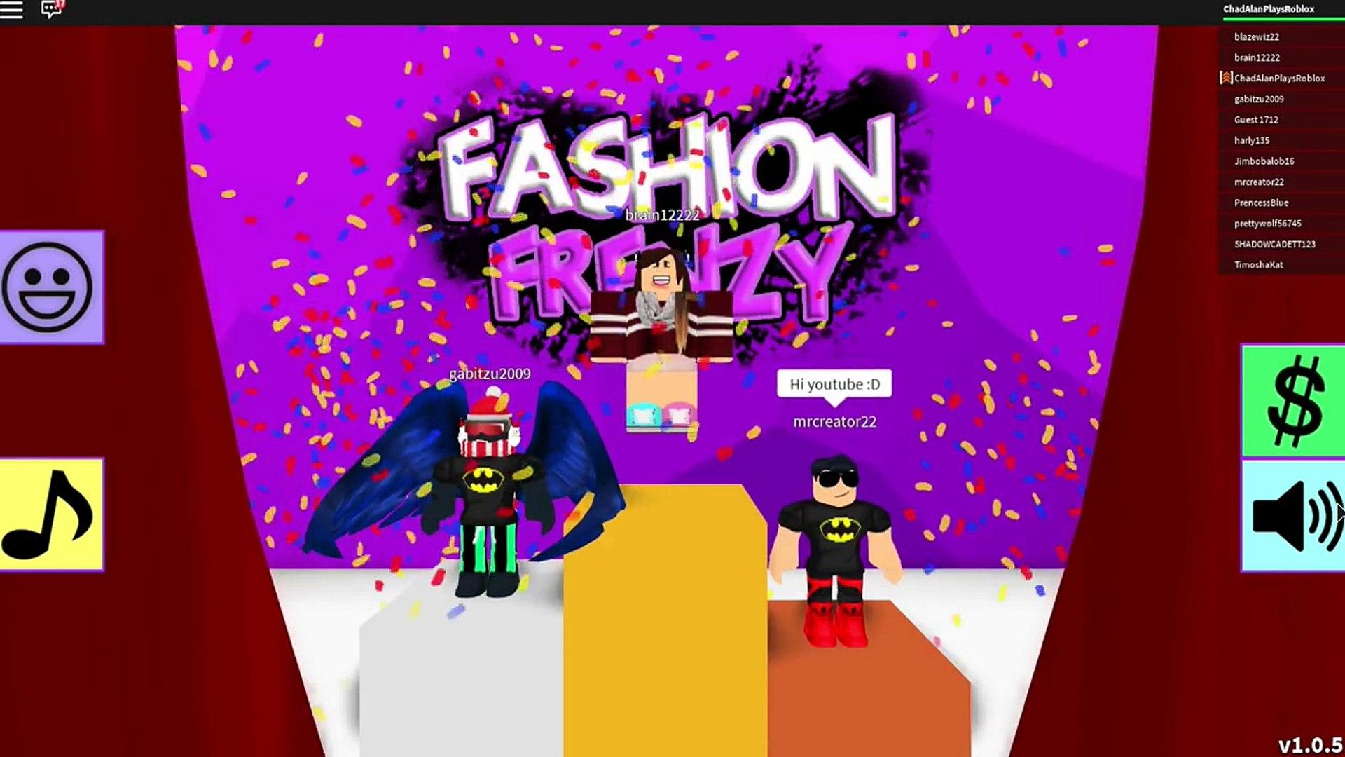 Roblox Korean Fashion Roblox Do I Look Fat Fashion Frenzy Gamer Chad Plays